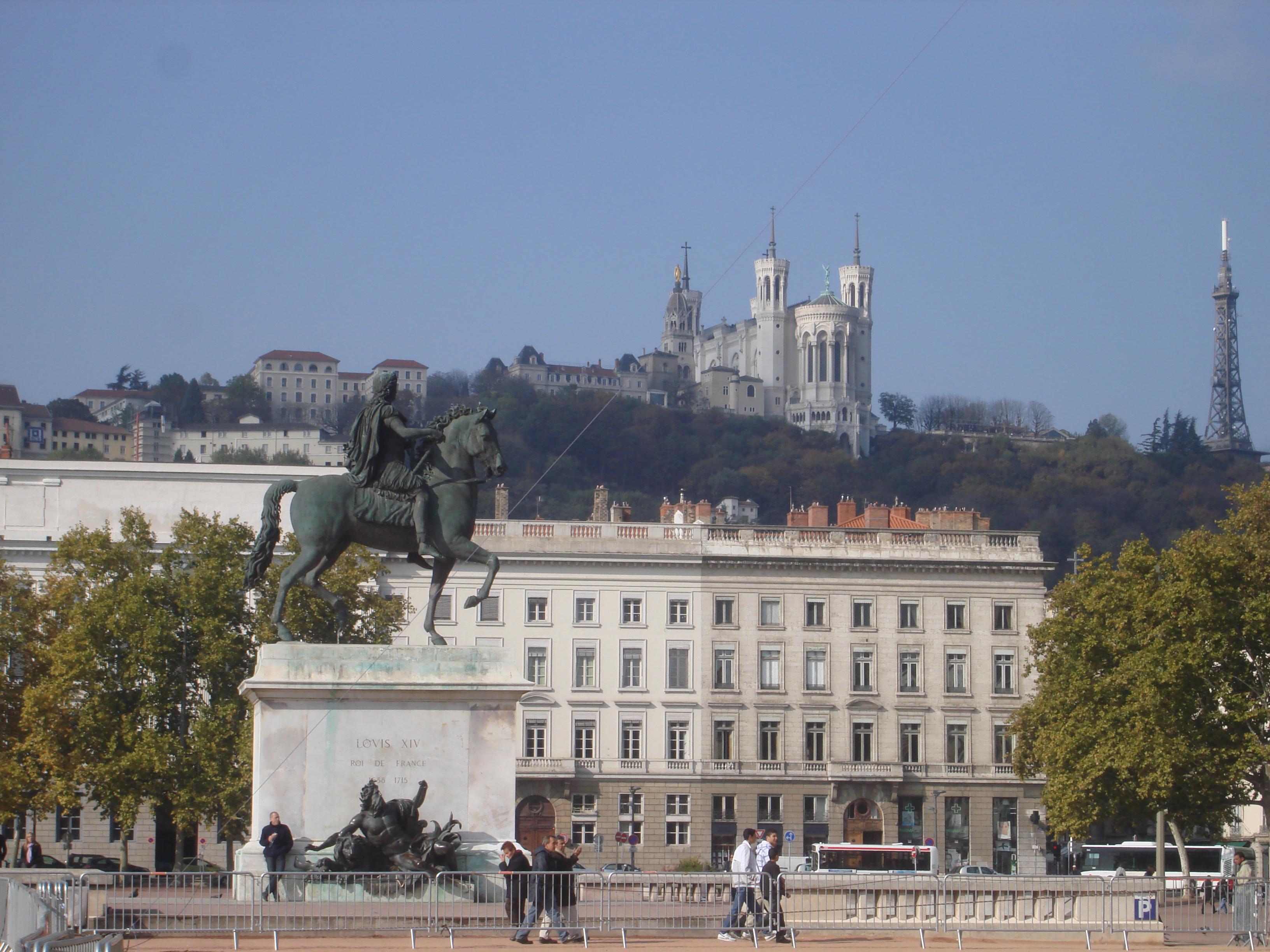 05 Lyon (13)