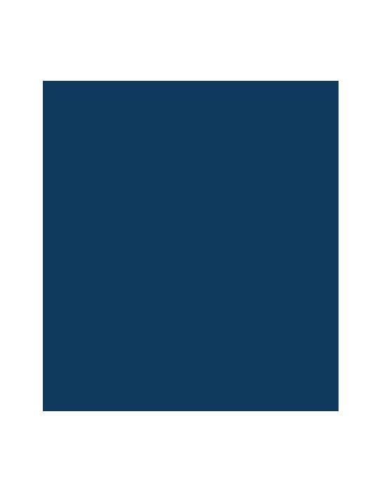 logotipos maristas-01 copia