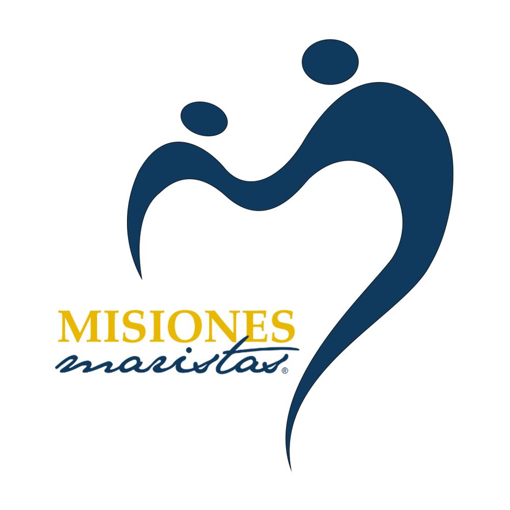 Misioneros maristas