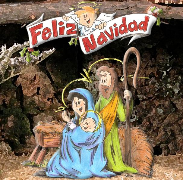NavidadRich