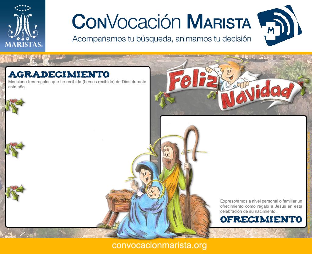 OracNavidad2015