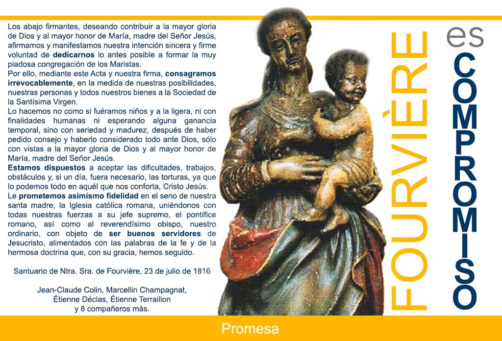 PromesaFourviere_