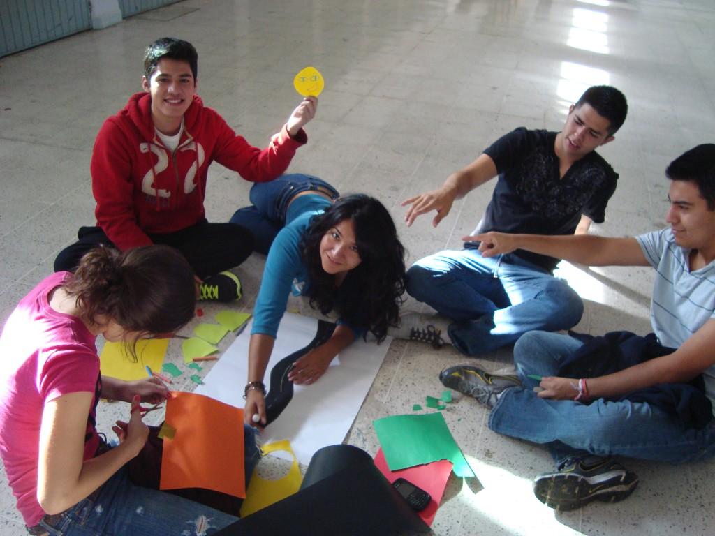 Retiro 6 2012 (45)